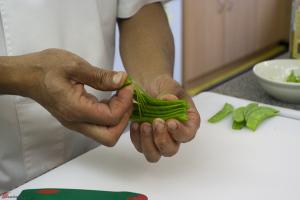 Broccoli-and-Beef-Stir-Fry-9