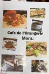 Cafe-de-l'Orangerie-menu-1