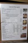 Cafe-de-l'Orangerie-menu-20
