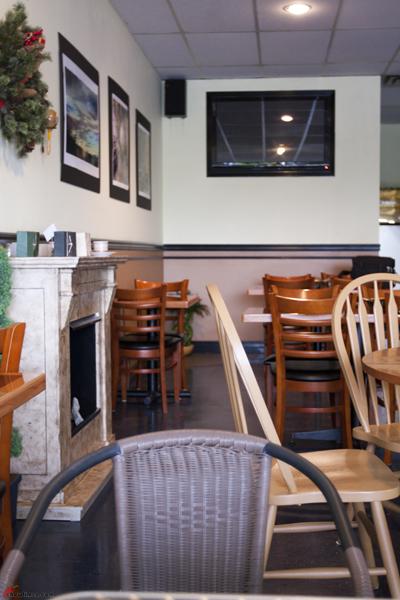 Cafe-de-l'Orangerie-Vancouver-1