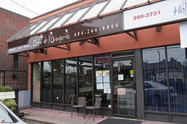 Cafe-de-l'Orangerie-Vancouver-14