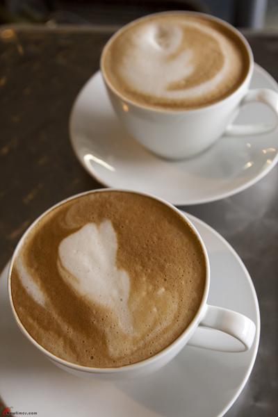 Cafe-de-l'Orangerie-Vancouver-4