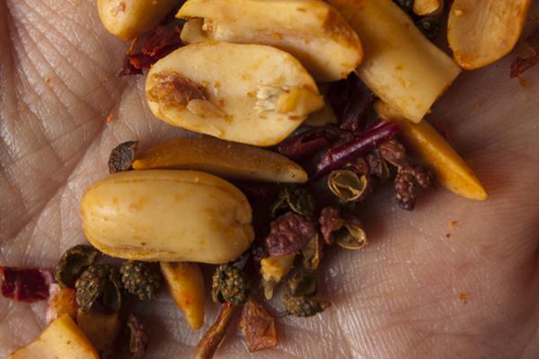 Chinese-Snacks-4