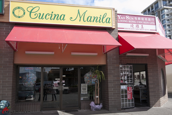Cucina-Manina-Richmond-1