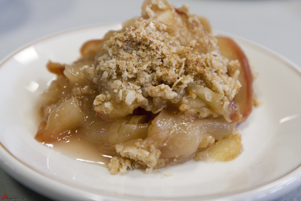 Gingered-Rhubarb-Apple-Crisp-16