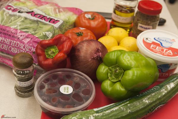 Greek-Salad-with-Romaine-Lettuce-1