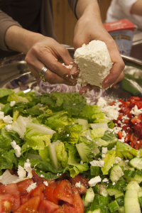 Greek-Salad-with-Romaine-Lettuce-5