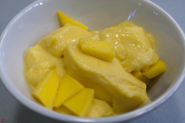 Mango-Pudding-2