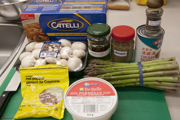 Pasta-with-Asparagus-1