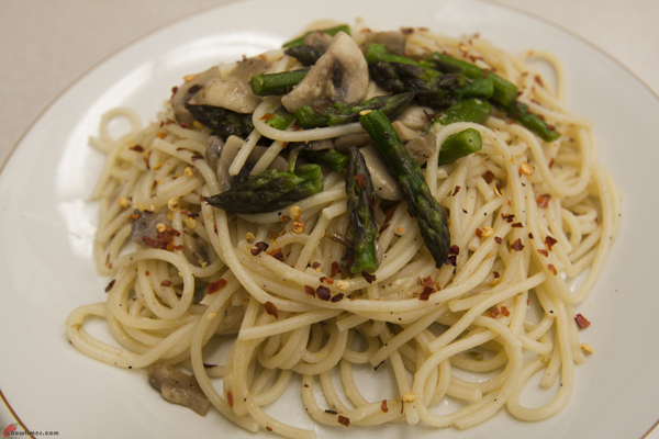 Pasta-with-Asparagus-11