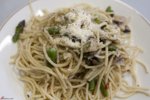 Pasta-with-Asparagus-12