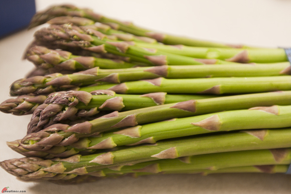 Pasta-with-Asparagus-2