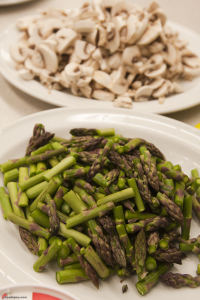 Pasta-with-Asparagus-4