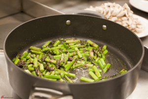 Pasta-with-Asparagus-5