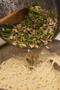 Pasta-with-Asparagus-9