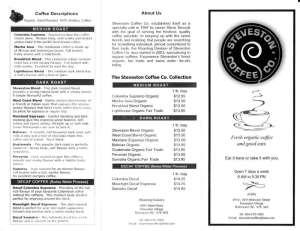 Steveston-Coffee-Co-Menu-2