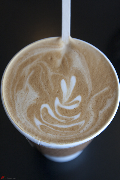 Steveston-Coffee-Co-Richmond-2