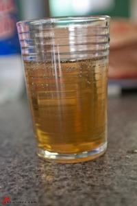 Basil-Syrup-1