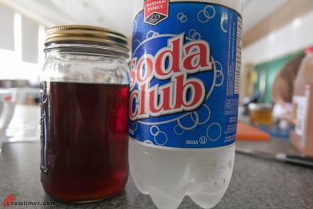 Basil-Syrup-2