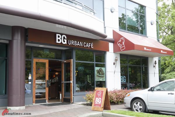 BG-Urban-Cafe-Richmond-10
