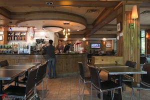 BG-Urban-Cafe-Richmond-8
