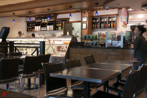 BG-Urban-Cafe-Richmond-9