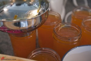 Canning-1-300x200
