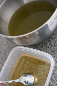 Canning-Herb-Jelly-10