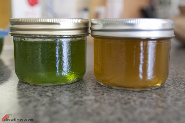 Canning-Herb-Jelly-3