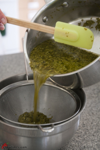 Canning-Herb-Jelly-9