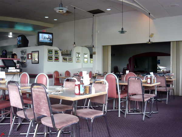 Fenders-Restaurant-Richmond-Automall-7