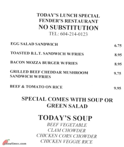 Fenders-Restaurant-Richmond-Automall-Menu-6