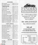 Fenders-Restaurant-Richmond-Automall-Menu-7