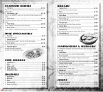 Red-Mirchi-Richmond-Menu-1