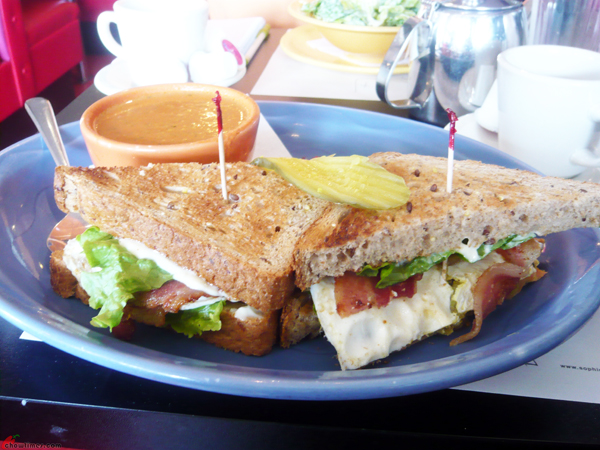Sophie's-Cosmic-Cafe-Vancouver-6