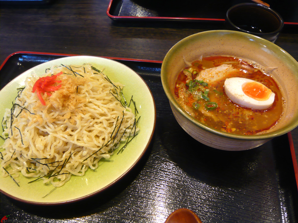 Yuu-Japanese-Tapas-Richmond-12