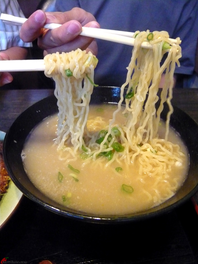 Yuu-Japanese-Tapas-Richmond-7