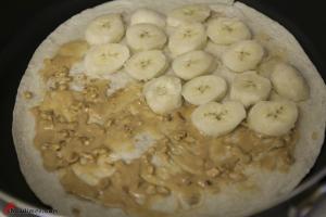 Grilled-Peanut-Butter-Banana-Tortilla-4