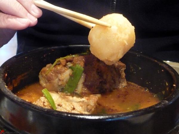 House-of-Tofu-Soup-Richmond-13