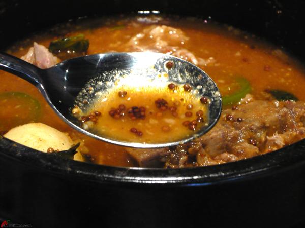 House-of-Tofu-Soup-Richmond-15