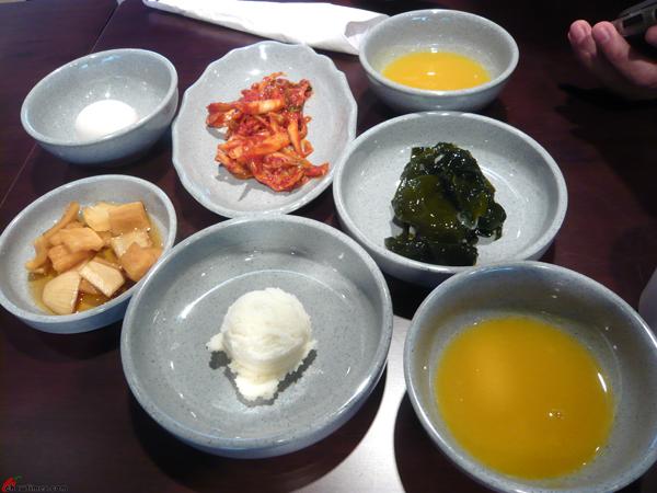 House-of-Tofu-Soup-Richmond-5