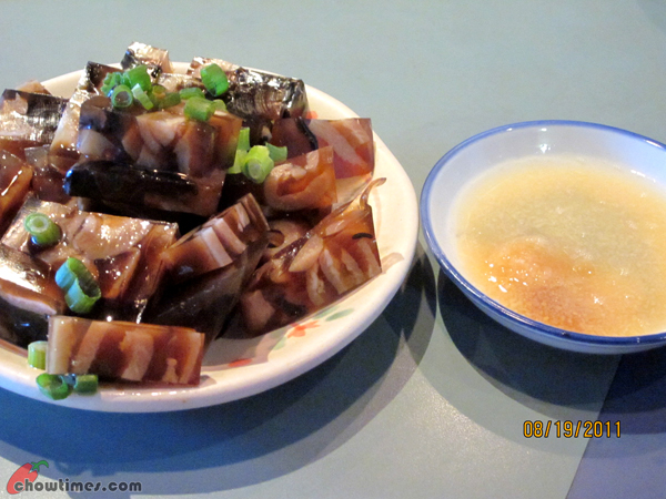 Kaos-Family-Restaurant-1