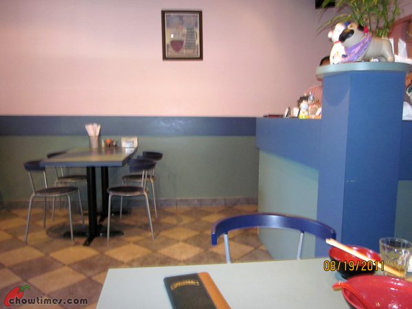 Kaos-Family-Restaurant-11