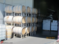 Lulu-Island-Winery-17