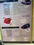 Neptune-Seafood-Restaurant-Menu-4