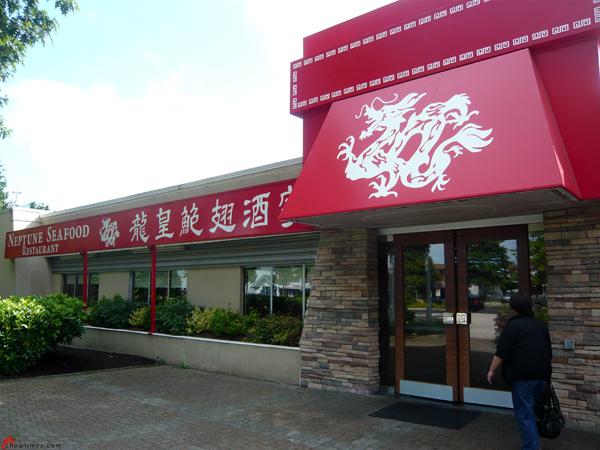 Neptune-Seafood-Restaurant-Richmond-1