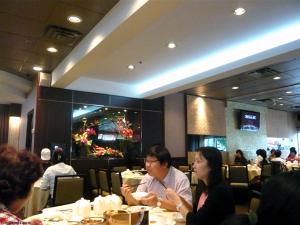 Neptune-Seafood-Restaurant-Richmond-3