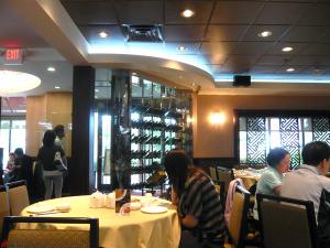 Neptune-Seafood-Restaurant-Richmond-4