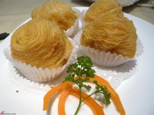 Neptune-Seafood-Restaurant-Richmond-7