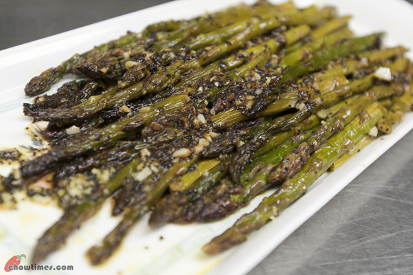 Roasted-Asparagus-with-Orange-Juice-7